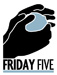 friday_five_thumb