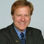Doug Scott, director of Illinois' EPA