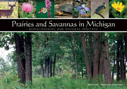 cns-prairies-and-savannas-cover1