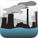 coal_icon