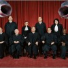Carp hit the Supreme Court
