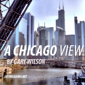 chicagoview
