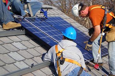 Photo: U.S. Department of Energy.