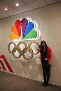 Silu NBC