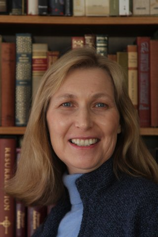 Jane Eder