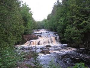 waterfall-1024x768