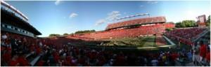 Photo: Rutgers University.