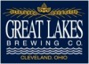 Photo: Great Lakes Brewery.