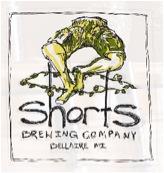 Photo: Shorts Brewing Company.