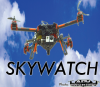 This story is part of Great Lakes Echo's 'Skywatch' series (UAV Photo: APV Hovershots)