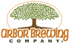 Photo: Arbor Brewing Co.