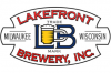 More and more breweries are Photo: Lakefront Brewery.