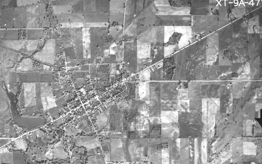 Saline1940_crop