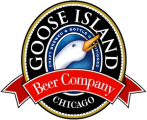 Photo caption. Photo: Goose Island Beer Co.