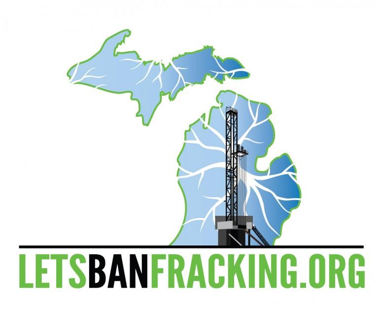 MI_BanFracking_Logo