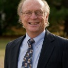 Jim Olson.