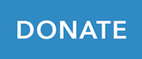 Donate to Echo