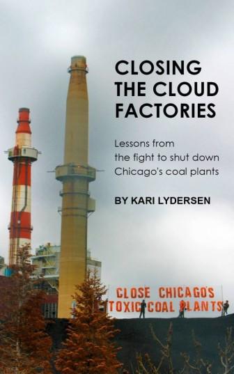 CloudFactoriesCover