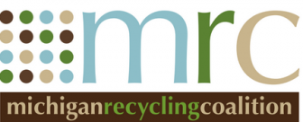 Image: Michigan Recycling Coalition