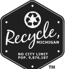 Image: Michigan Recycling Coalition