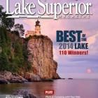 LakeSuperiorMag