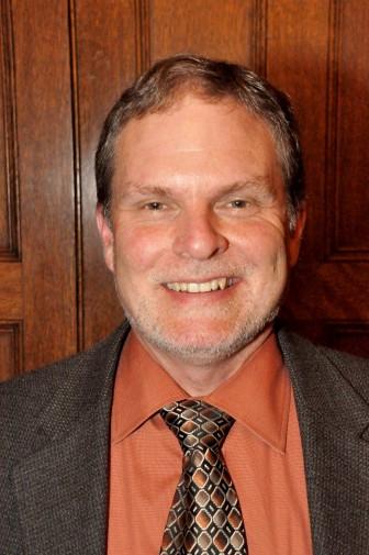 Todd Ambs