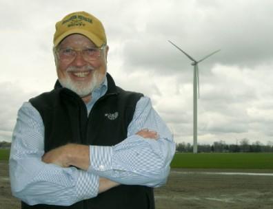 Richard Vanderveen