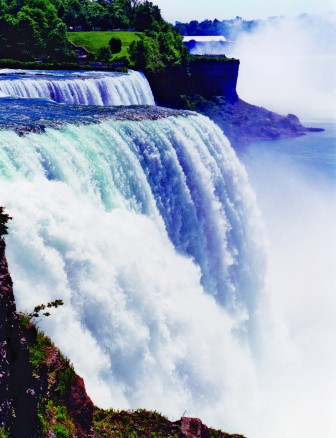 Image: Niagara Tourism and Convention Corporation
