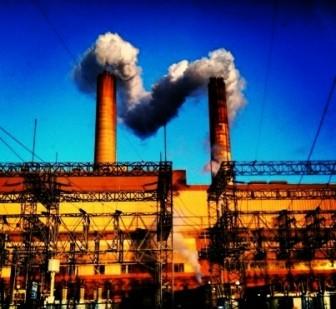 Presque_Isle_Power_Plant_Flickr_Tom