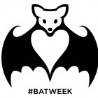 #batweek