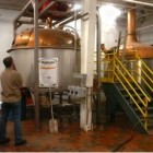 Michigan breweries are looking for ways to reuse water during brewing.