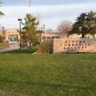 Image: Alpena Community College