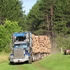 Image: Michigan Farm Bureau