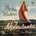 By the Waters of Minnetonka book cover