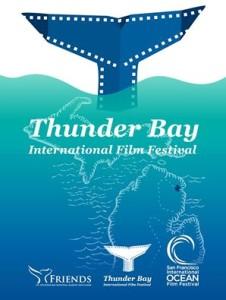 Image: Thunder Bay National Marine Sanctuary