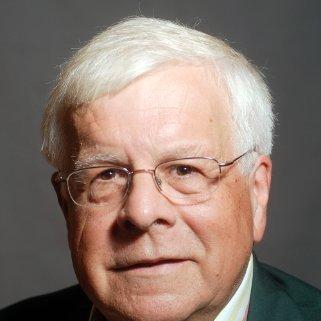 Ken Winter