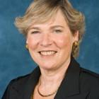 University of Michigan professor Dr. Joyce Penner Credit http://aoss.engin.umich.edu/