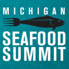 MI_Seafood_Summit_logo