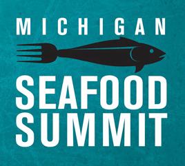 MI_Seafood_Summit_logo
