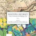 Mapping-Detroit-cover