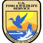 Image: U.S. Fish and Wildlife