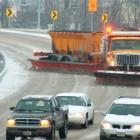 Image: Michigan Department of Transportation
