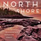 anderson-northshore