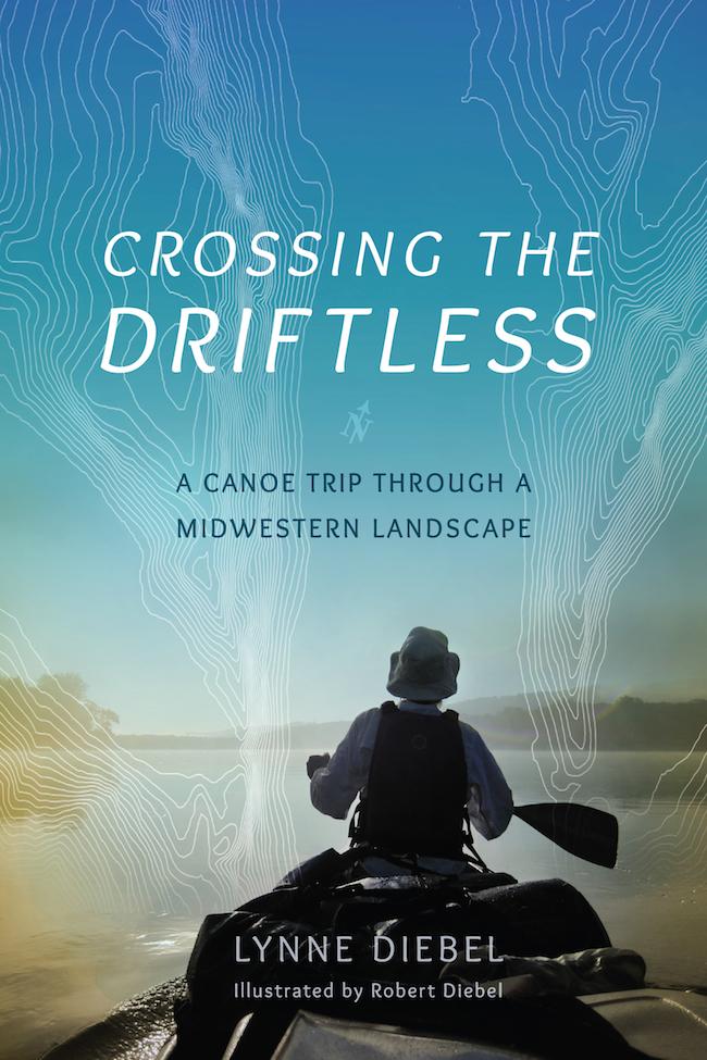Diebel-Crossing-the-Driftless-c