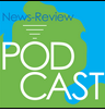 Petoskey news review podcast