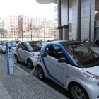 electric-car-674862_640