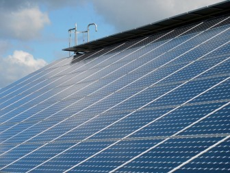 Critics of the bills say they will destroy the solar industry in Michigan.