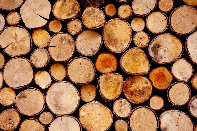 wood-926727_640