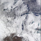 Image: Cooperative Institute for Meteorological Satellite Studies at the University of Wisconsin-Madison
