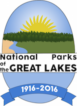 This year marks the centennial celebration of the National Parks.